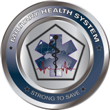 U.S. Department of Defense, Military Health System