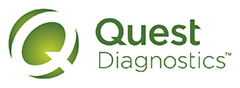 Quest Diagnostics, Incorporated