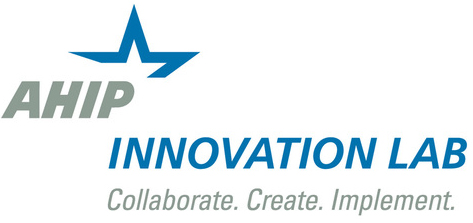 AHIP Innovation Lab