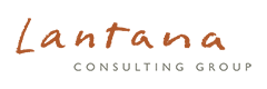 Lantana Consulting Group