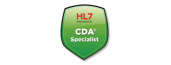 HL7 Standards Product Brief - CDA® Release 2