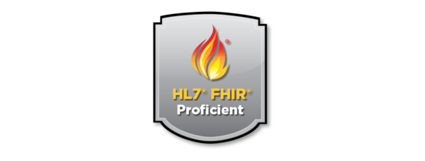 HL7 FHIR Certification | HL7 International