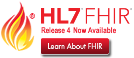Health Level Seven International Homepage