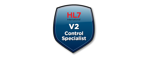 HL7 Standards Product Brief - HL7 Version 2 Product Suite