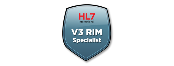 HL7 Standards Product Brief - HL7 Version 3 Product Suite