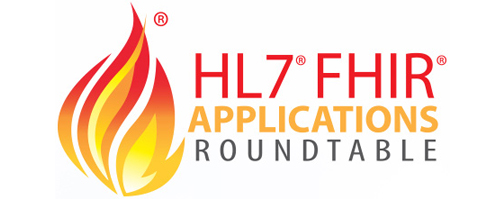 HL7® FHIR® Applications Roundtable