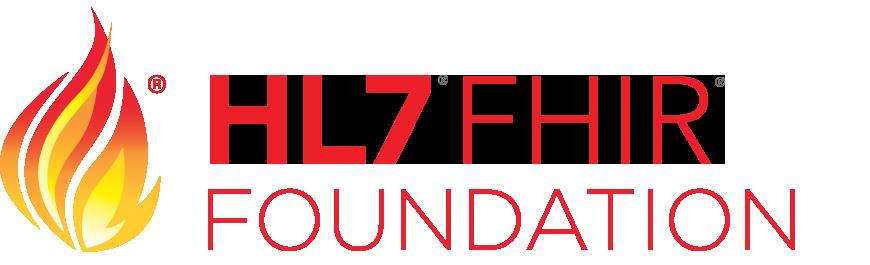 Hl7 174 Fhir 174 Foundation Membership Hl7 International