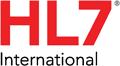 HL7 International Logo